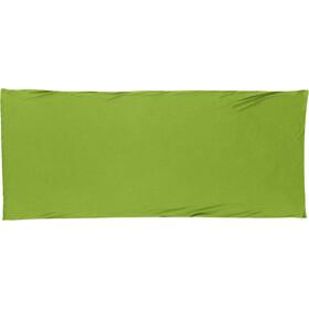 Sea to Summit Expander Liner Estándar, verde